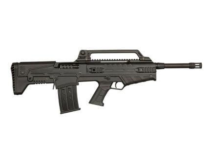 Charles Daly NS4 Bullpup G2 20 Gauge Semi-Auto Shotgun