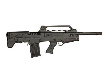 Charles Daly NS4 Bullpup G2 Semi-Auto 12 Gauge Shotgun