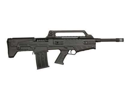 Charles Daly NS4 G2 Bullpup Semi-Auto .410 Shotgun | Black