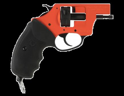 Charter Arms Pro 209 Starter Pistol