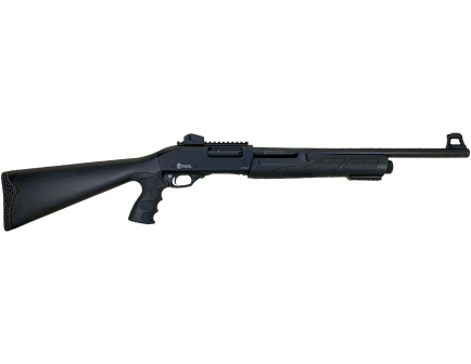 Citadel CDA 12 Force 12ga Shotgun for sale