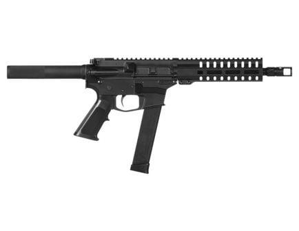 CMMG Banshee 100 MkG .45 ACP Pistol, Black