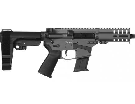 CMMG Banshee 300 MK57 5.7X28 in sniper grey for sale