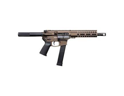 CMMG Banshee 300 Semi Automatic 10mm Pistol For Sale