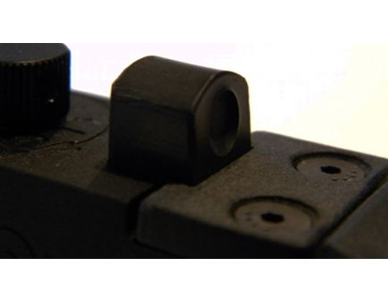 C-More 16 MOA Dot Module For Polymer Sight