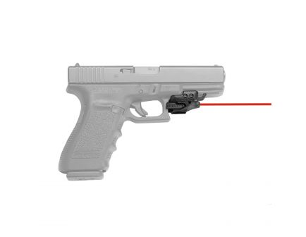 Crimson Trace CMR-201 Rail Master Universal Red Laser Sight - CMR-201