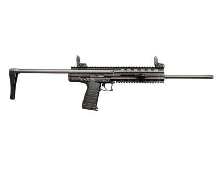 Kel-Tec Rifle CMR-30 .22wmr, Black ‒ CMR30