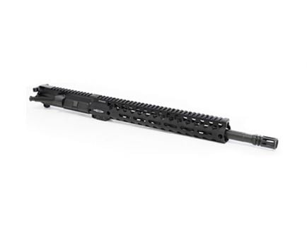 "Colt EPR 5.56 M-LOK 16"" AR-15 Upper, Black"