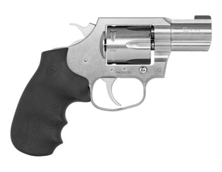 "Colt King Cobra Carry .357 Magnum 2"" Revolver 