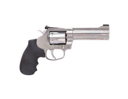 "Colt King Cobra Target 4.25"" .357 Magnum Revolver With Night Sights For Sale"