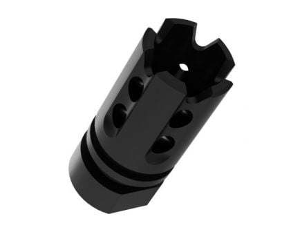 AR-15 Upper Receiver Parts