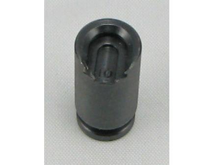 RCBS - Competition Extended Shellholder #38 (7mm RSAUM, 7mm Rem Mag, 300 Rem Mag) - 38279