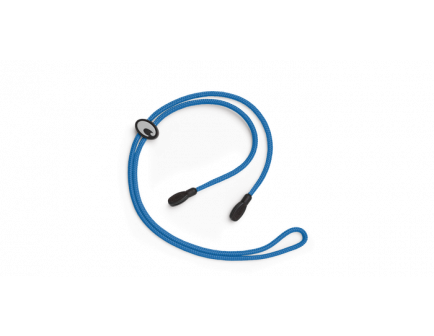 Costa Fathom Cord, Blue