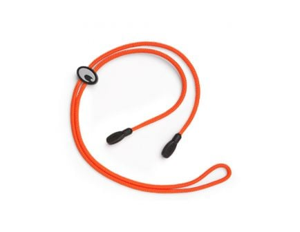 Costa Fathom Cord, Orange