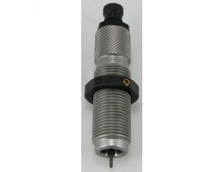 RCBS - Cowboy Seater Plug 32-20 WCF - 90092