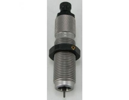 RCBS - Cowboy Seater Plug 38-55 WCF - 90088