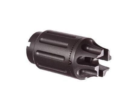PWS .308 CQB74 Compensator, 24x1.5mm - 3CQB24C1