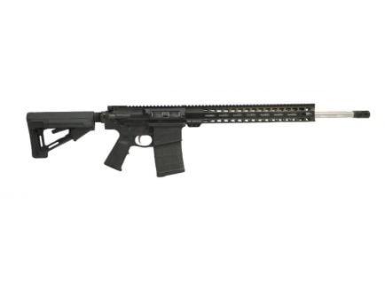 "PSA PA-65 20"" Rifle Length 6.5 Creedmoor 1:8 SS Lightweight M-Lok STR EPT Rifle"