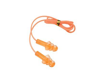 Champion GEL EAR PLUGS CORDED 2 W/CASE 40962