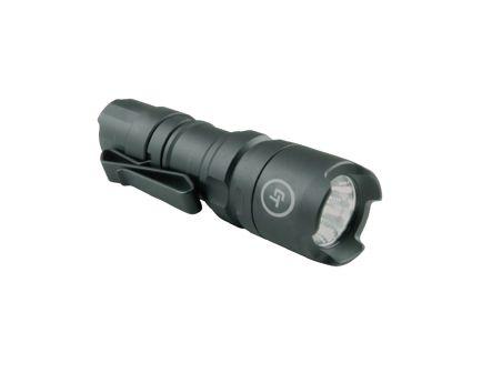 Crimson Trace CWL 300 Handheld LED Tactical Light, Black - CWL-300