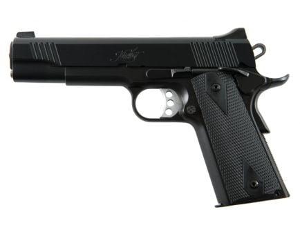 Kimber Custom II .45 ACP 1911 Pistol with Night Sights - 3200015