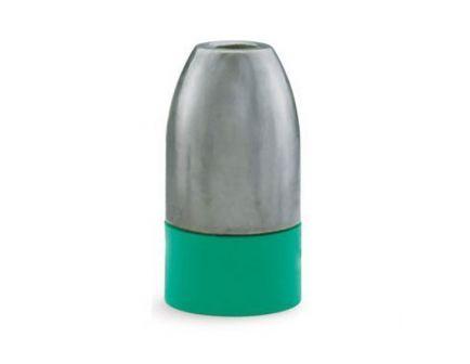 CVA Powerbelt .50 Cal 348 gr Lead HP 15 Rounds Muzzleloader Ammunition