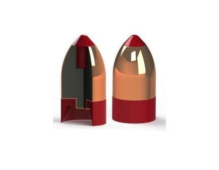 CVA Powerbelt .54 cal 348 gr Copper Aerotip 15 Bullets