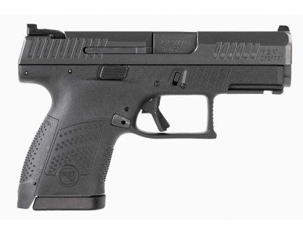 CZ P10-S 9mm Pistol 01560 for sale