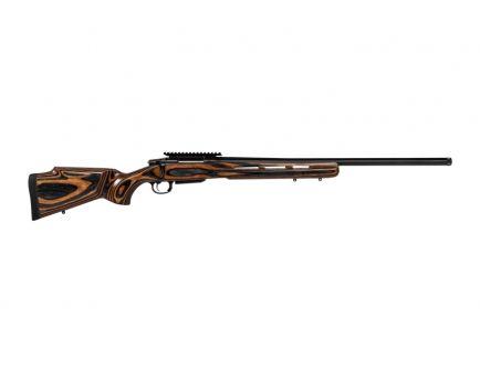 CZ-USA CZ 557 Varmint .308 Win Bolt-Action Rifle, Brown - 04811