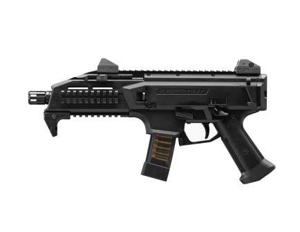 CZ Scorpion Pistol EVO 3 S1 | 9mm | PSA
