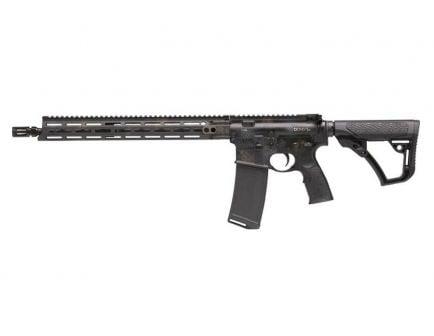 Daniel Defense DDM4 V7 5.56 AR-15 Rifle, LW Rattlecan
