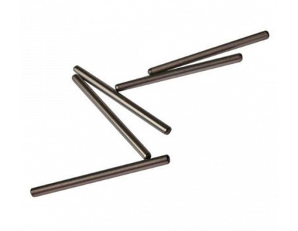 RCBS - Decapping Pins Small 50pk - 49628