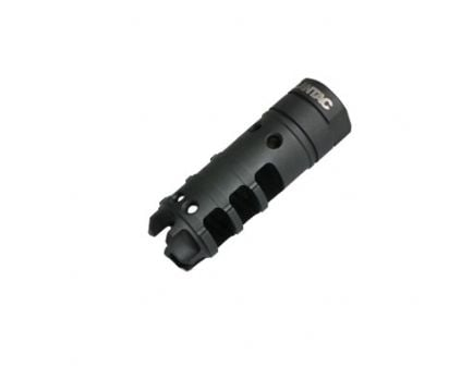 Lantac Dragon Muzzle Brake 9x19mm for Sig Sauer MPX - DGN9MMC
