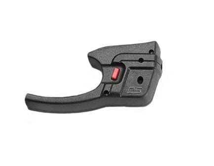 Crimson Trace DS-22 Defender Series Accu-Guard Laser Sight For Ruger LCP .380 ACP - DS-122