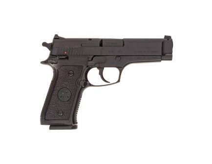 EAA Girsan MC18 9mm Pistol, Black