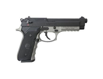 EAA Girsan Regard 9mm Pistol, Duo Tone