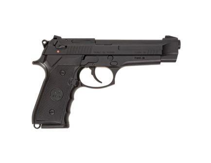 EAA Girsan Regard MC 9mm Pistol, Black