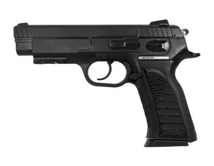 EAA Tangfolio Witness Full Size 10mm Pistol For Sale