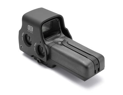 Eotech 518 Holographic Weapon Sight - 518.A65