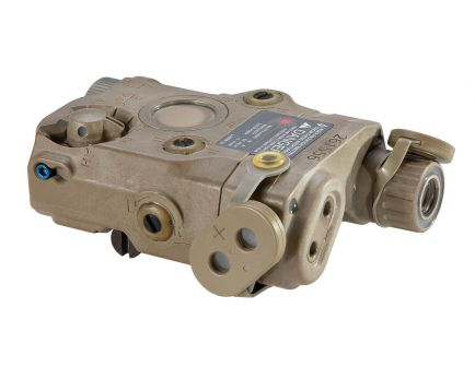 EOTech ATPIAL-C Commercial Advanced Infrared Illuminator, Tan
