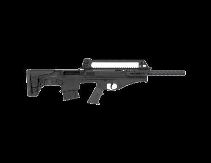 "Escort BTS410 20"" Semi-Auto Bullpup .410 Bore Shotgun"