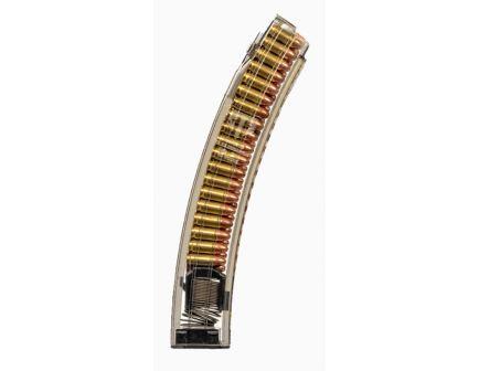 ETS CZ Scorpion 9mm 40 Round Magazine