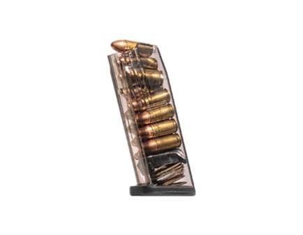 ETS VP9SK 12 Round 9mm Magazine | Clear