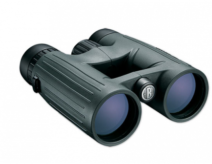 Bushnell 8x42mm Excursion HD Binoculars - 242408