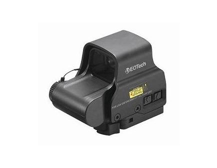 EOTech EXPS2 Weapon Sight