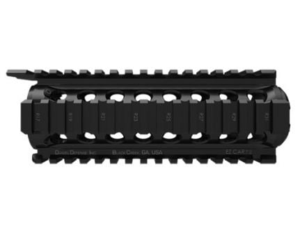 DISC    Daniel Defense EZ CAR Rail 7.0, Carbine 01-104-06155