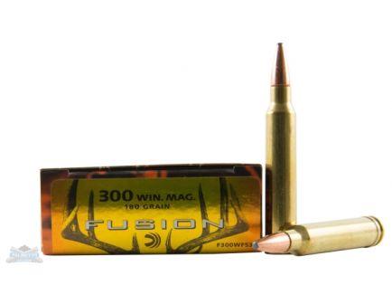 .300 Win Mag Ammo