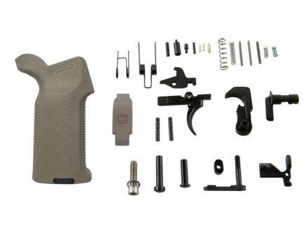 magpul lower parts kit