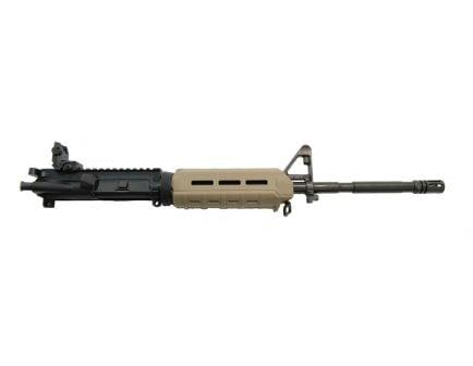 16 inch ar-15 moe barreled upper assembly