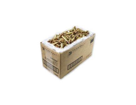 Federal Ammunition XM193 5.56 NATO 1,000rd Bulk Pack For Sale